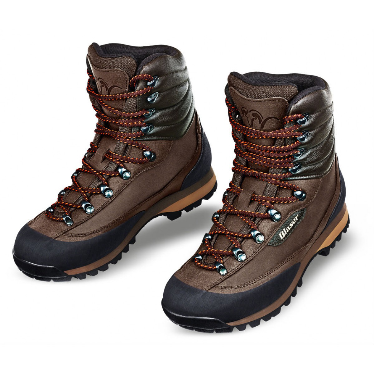 "Blaser Stalking Boot ""winter"" bakancs 116131-044/615"