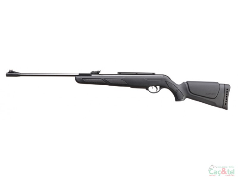 Gamo Shadow DX légpuska