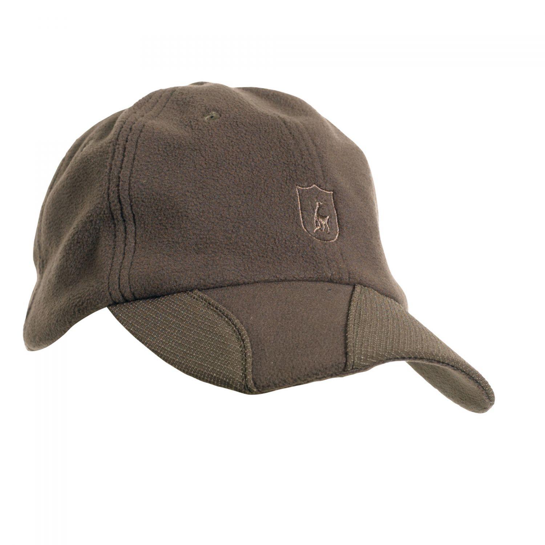 Deerhunter Cumberland Sapka 6670 549fe130c1